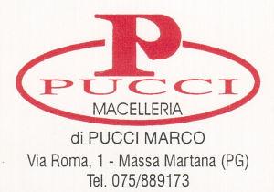 Pucci Marco Ok