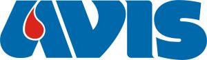Logo-avis