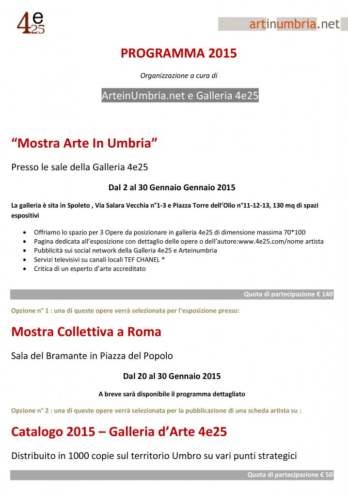 Mostra-Collettiva-Galleria_V_09-1