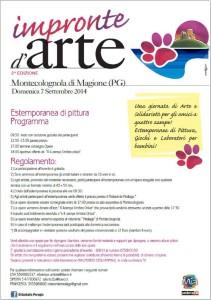 arte10